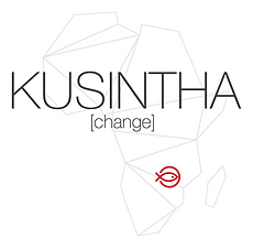 kunsintha logo.png