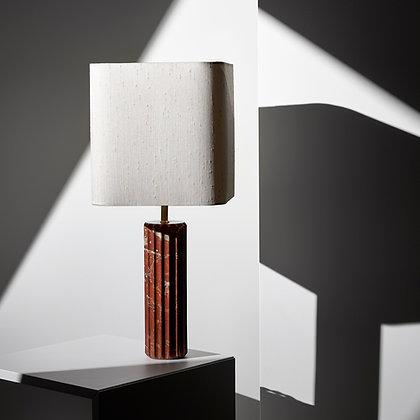 Proud Tablelamp