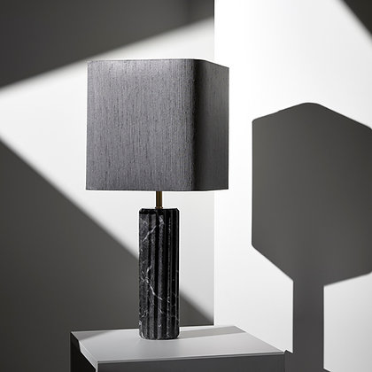 Proud Tablelamp