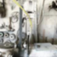 EE6CBCBF-9BCA-4A34-9381-95E54F716734.jpg