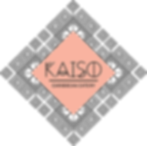kaiso-2.png