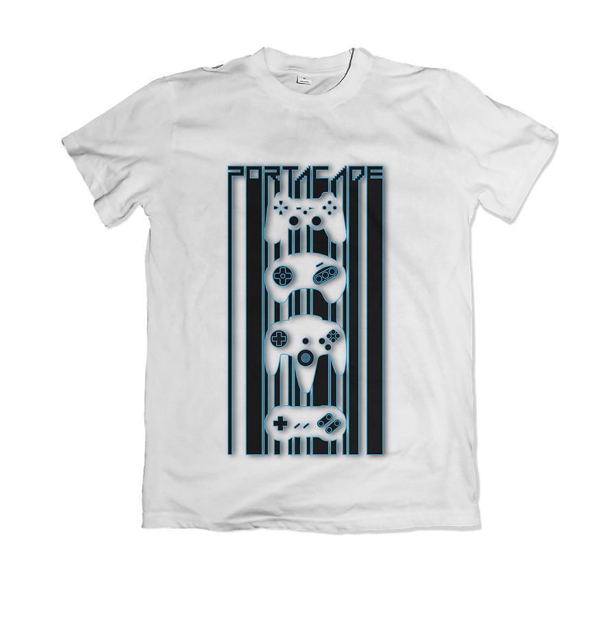 porta_shirt.png