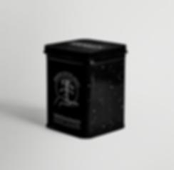 awaken_coffee_box copy.png