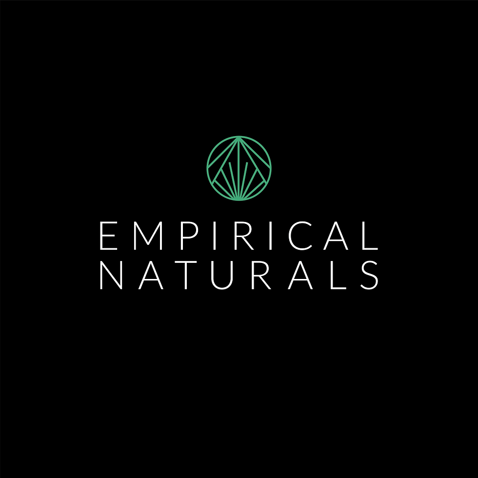 empirical_naturals_cover-page.png