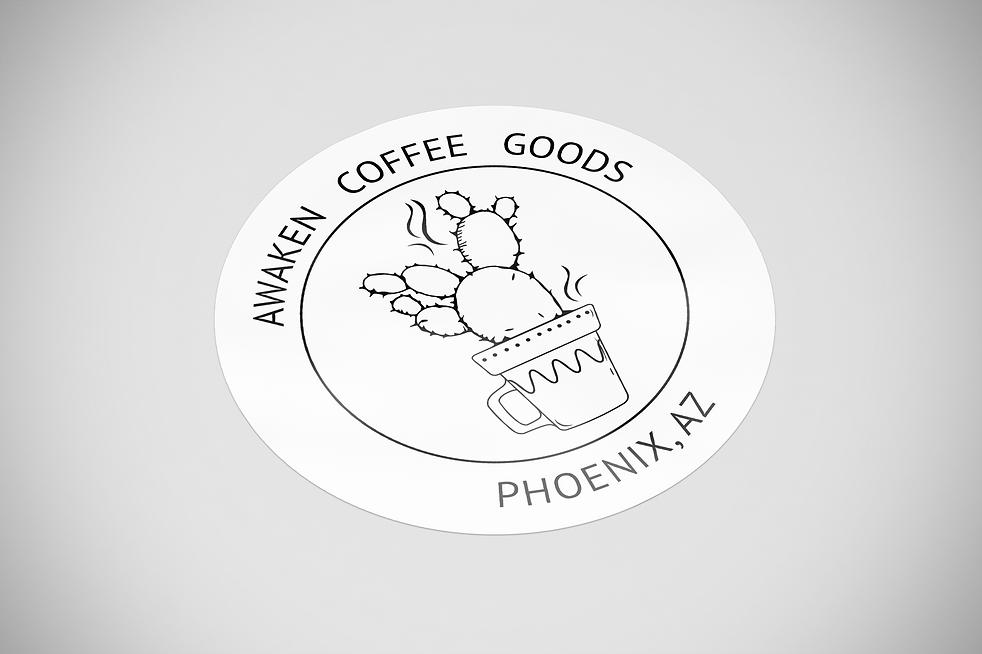 awaken_sticker copy.png