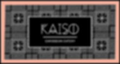 kaiso-3.png