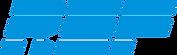 REF logo(0724浅蓝).png