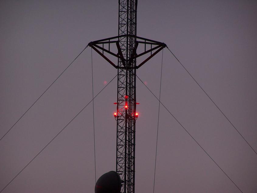 航空障碍灯-4.jpg