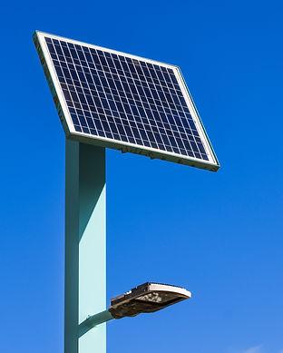 technology-wind-environment-green-street