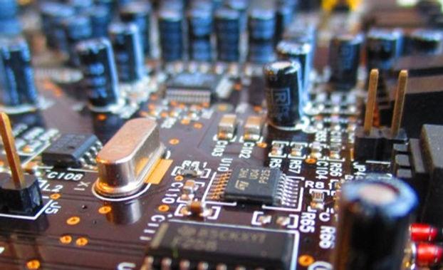20190712 REF 智能控制芯片图.png.jpg