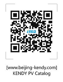 20200225 IRGO光伏样册二维码[www.beijing-kendy.c
