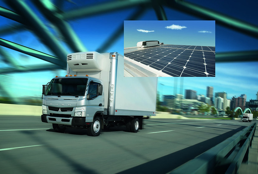 FUSO-Canter_eNow-_SolarPowerSystem.jpg
