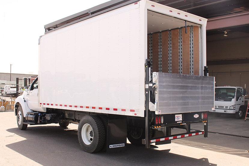 tg_liftgates-for-flatbeds-box-trucks.jpg