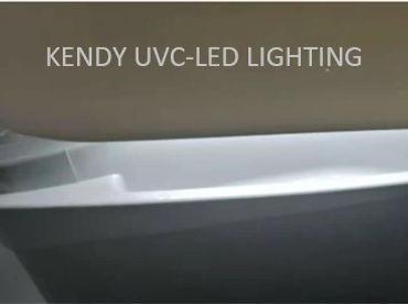 冷柜UVC杀菌照射照片.jpg