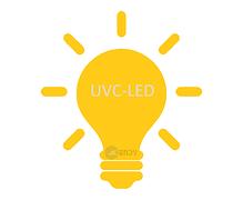 灯泡带上颜色-UVC LED.png