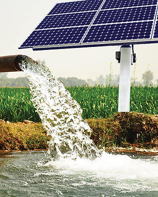 solar-water-pump-500x500.png