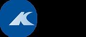 凯鼎logo.PNG