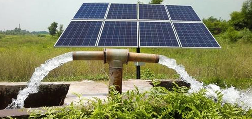 How-solar-water-pumps-is-beneficial-for-