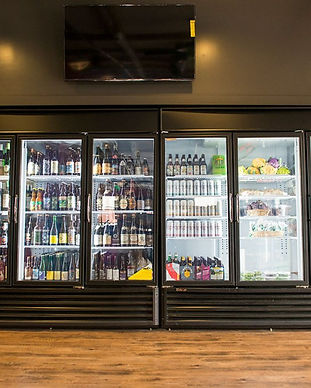 choosing-commercial-reach-in-refrigerato
