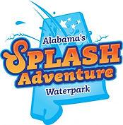 splash-adventure-logo_statefnl.jpg