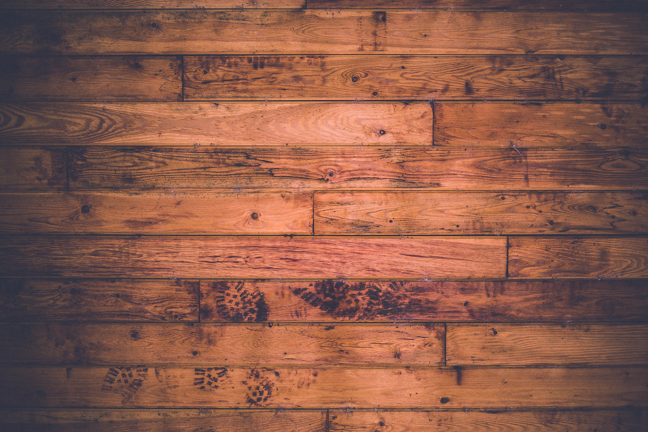 wood-texture-plank-floor-wall-pattern-97