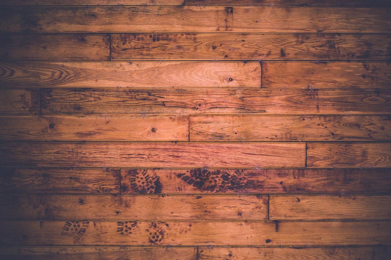 wood-texture-plank-floor-wall-pattern-97