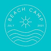 beach camp.png