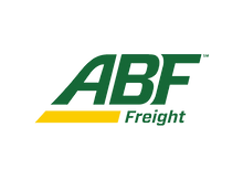abf_freight_logo.png