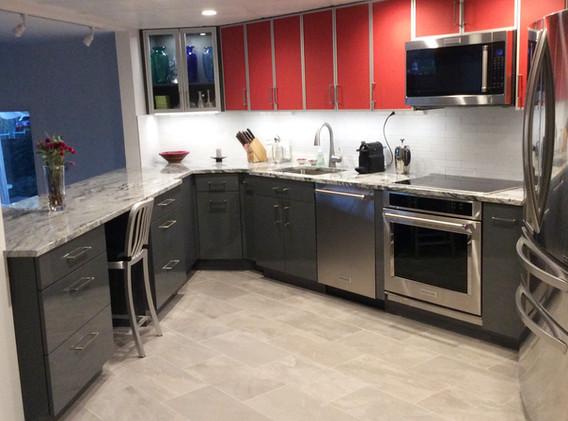 JGross_kitchen.JPG.jpg
