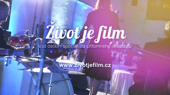 Videoprodukce