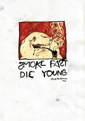 smokefast.jpg