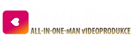 logo zivot je film3.png