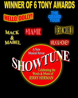 showtune.png