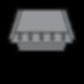 stecoah-house.png