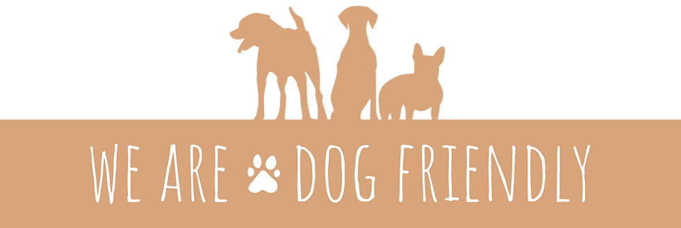 we-are-dog-friendly.png