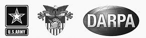 about us logos.jpg