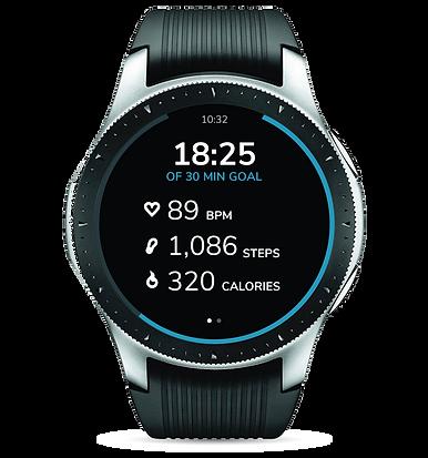 watch-healthapp.png
