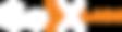 Go_X_Labs_Logo_Full_Color_White_Spread-t