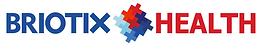 briotix logo.png