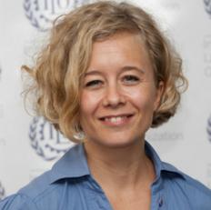 Minna Maaskola