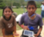 childrenwithsolarlight.jpg