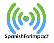 SFI logo2.png