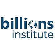 billionsinstitute.png