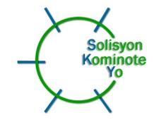 solkomyo.png