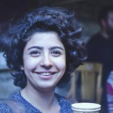 Ebaa El-Kalamawi