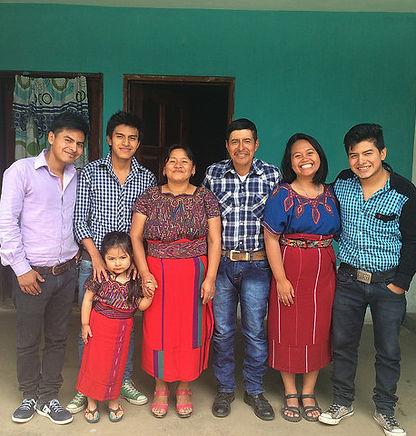 Hostfamily for website.jpg