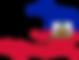 Flag_map_of_Haiti.png