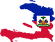 Flag_map_of_Haiti.png