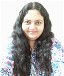 Alokananda Chatterjee