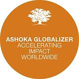 ashokaglobalizer1.jpeg